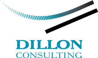 Dillon_Logo_Large
