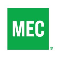 mec_rgb_registered_en-e1510330703714